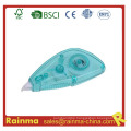 Correction Tape for School Stationery