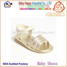 Chaussures de chaussures pour enfants les plus récentes
