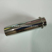 NOZZLE FOR PMT27 5PCS
