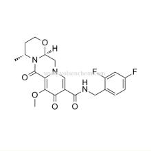 CAS 1335210-35-9,Dolutegravir Intermediates