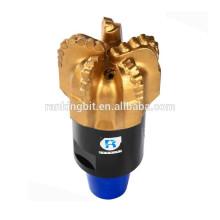 8 5 / 8inch S433 diamante poço de petróleo preços de perfuração de bits