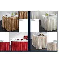 Hochwertige Tabelle Sockelleisten Polyester