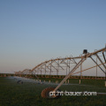 Farmland Agricultural center pivot Irrigation Equipment