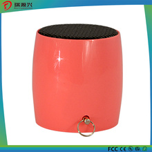 Portable Mini Drum Wireless Bluetooth Sound Speaker
