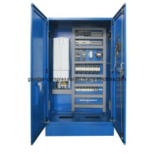 High Quality Lk-55 Compressor Control System