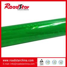 Sunproof Crystal lattice PVC rolls