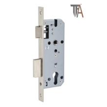 Popular Design for Mortise Door Lock Body Series 85