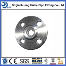 Forged Carbon steel A105N SORF flange