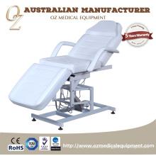 Krankenhaus-Physiotherapie-Behandlungs-Bett-medizinische orthopädische Behandlungs-Tabellen-Physiotherapie-Stühle