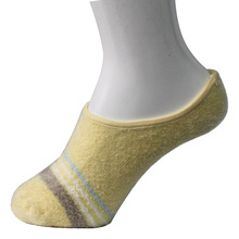 Slipper Skidproof socks for Woman