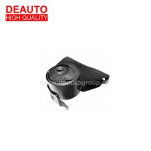 OEM Quality Engine Mount 12305-16010