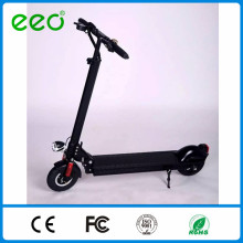 2-Rad-Elektro-Steh-Roller, Elektro-Fahrrad, Elektrischer Kick Roller