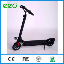2 wheel electric standing up scooter, Electric bicycle, Electric kick scooter