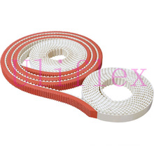 At20 PU Synchronous Belt with Rubber