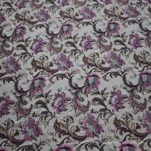 2015 Новый Жаккардовые ткани для диван и шторы