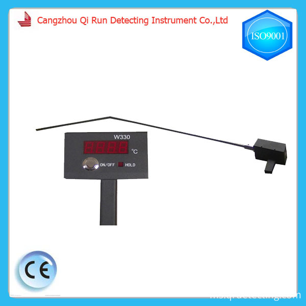 handheld thermocouple indictor W330