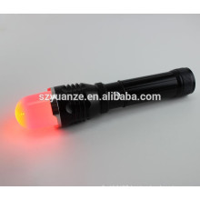 led flashlight ,led flashlight torch, flashlight led