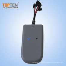 GPS Tracking System (MT03-KW)