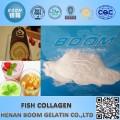 220 Bloom High Quality Fish Gelatin