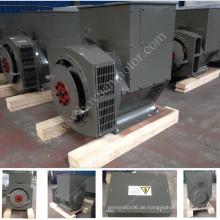 Permanent Magnet Drei-Phasen-Brushless Generator 6 ~ 200kw