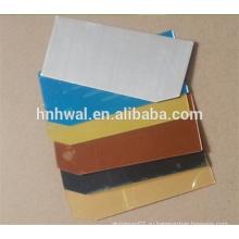 1060 1070 1100 1050 алюминиевая рулонная алюминиевая катушка для украшения