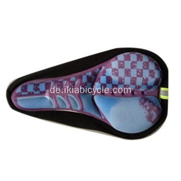 Bicycle Saddle Cover with Excellent Material