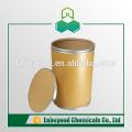 Hohe Qualität 99-76-3 Methylparaben Preis