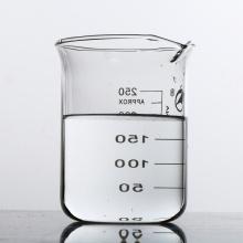 Premium Industrial Grade Acrylic Acid with Purity