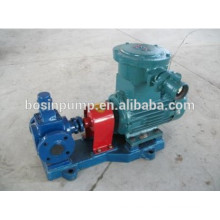 Direct coupled 1hp to 250hp explosion proof high capacity horizontal motor pump pumping machine for industrial