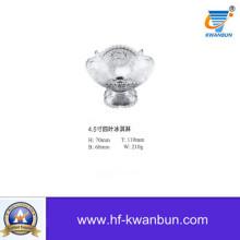 Ice Cream Bowl Copo De Vidro Utensílios De Cozinha Kb-Hn01206