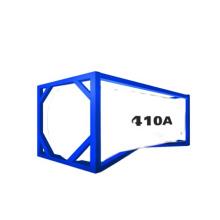 pure methane/refrigerant gas R134a /R407c /R410a /R404a