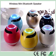 2016 Nuevos Productos Wireless Mini Bluetooth Speaker (BS-175)