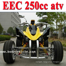 New 250cc Racing ATV Quad Bike