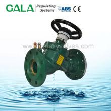 Aquecedor de água válvula de segurança tipos de válvulas em hvac