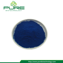 Blue Spirulina Extract Powder