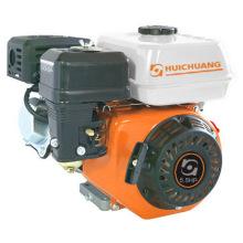 Benzinmotor (HC-168F)