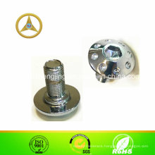 Truss Head Cross Recess Bolt M5~M40