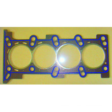 Auto Engine Repair Gasket for Excell 1.5