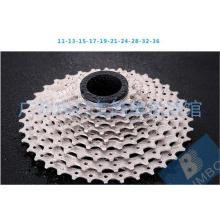 Свободный 10speed Csms1 11-36т горный велосипед
