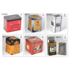 China grüner Tee 41022 5A