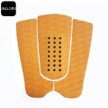 Melors Sup Tail Traction Bestes Surf Traction Pad