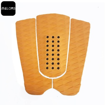 Melors Sup Tail Traction Pad Traksi Surfing Terbaik