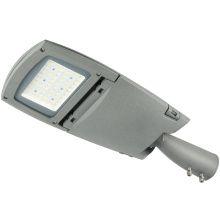 Hot IP65 Outdoor Road Residential LED Street Lamp