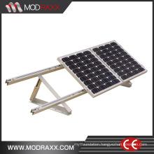 High Quality Carport Solar Mounting System (GD927)