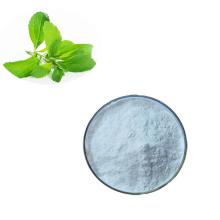 Sweetener Pure Stevia Leaf Extract 90%-95%  Rebaudioside powder
