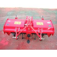 cultivadoras rotativas usadas para la venta
