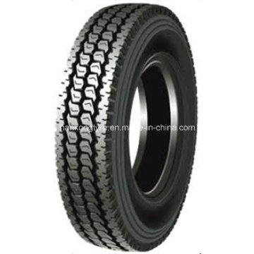 Популярная модель 295 / 75r22.5 Radial Truck Tire