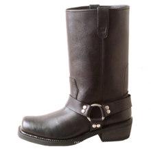 Classic Leather Oberschuh Herrenstiefel