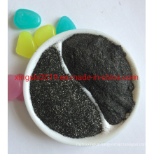 Raw Material Graphite for Making Pencils