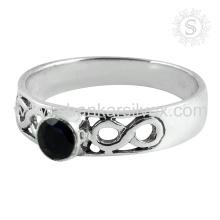 Bijoux en mode naturels bijoux bijoux en or 925 bijoux en gros
